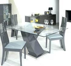alinea table de cuisine table ronde cuisine alinea globr co