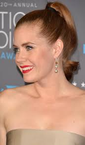 ponytail hairstyles for 53 popular ponytail hairstyles for girls