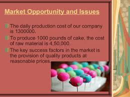 cake pop prices marketing plan on jsspnk cake pop