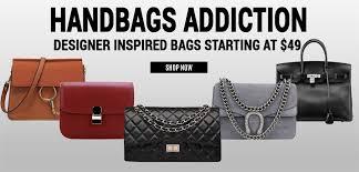 wholesale handbag fashion handbag wholesale bags
