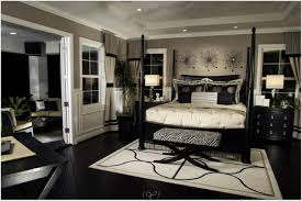 Small Queen Bedroom Ideas Bedroom Luxury Master Bedroom Designs Decor For Small Bathrooms