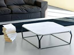 adjustable couch table tray couch table tray interior designs medium size laptop table for bed