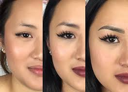 eyebrow tattoo cost eyebrow tattooing melbourne feather touch