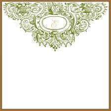 blank invitations blank invitation templates resume name