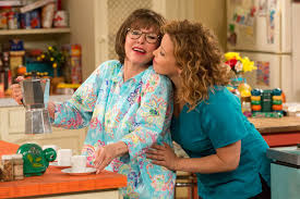 One Day At A Time by Netflix U0027s One Day At A Time Is Unpretentious Artful And A Pure