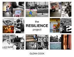 allison corona photography rob carrie s mid century blog our reality show glenn cook words photos