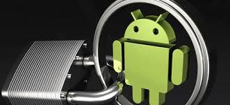 download aplikasi phony remod aplikasi phony remod apk popon mod tutorial aplikasi