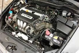 2005 honda accord timing belt or chain used honda accord 2003 2007 expert review