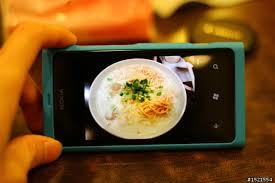 lumi鑽e cuisine led nokia windows phone 分享 nokia lumia 800 與我的一天 手機討論
