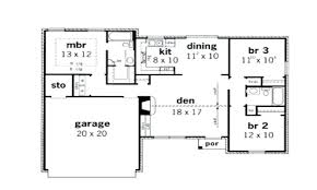 small mansion floor plans simple cottage floor plans creative simple 3 bedroom house plans