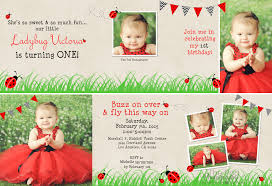 Best Child Photographer Los Angeles Custom Party Invitations U0026 Thank You Cards Best First Birthday