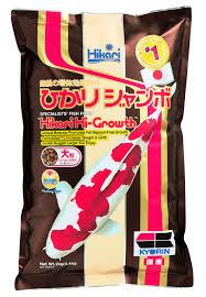 color enhancing hikari sales usa