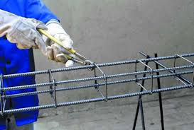 Amado Foto: Ferragens para Construção Civil de Thiago Ferragens #604351  @WD87