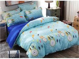 kids bedding sets for girls u0026 kids bedding sets for kids