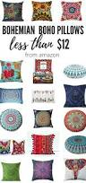 Boho Home Decor by Best 10 Bohemian Decor Ideas On Pinterest Boho Decor Bohemian