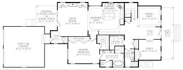 100 7000 sq ft house 7 000 sqft at u0027the columns u0027
