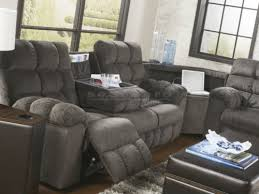Chenille Sectional Sofas by Sectional Living Rooms Provide The Comfort And Lounging You Deserve