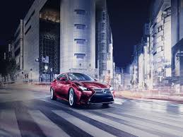 lexus rc price uk lexus rc review read lexus rc reviews