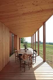 maison en bois style americaine annuaire des constructeurs de maisons bois devis maison bois et