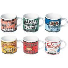 95 best coffee mugs images on coffee mugs vintage