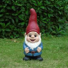 22 large gnome walmart