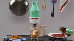 hybrid kitchen hybrid kitchen gadgets are hybrid kitchen gadgets the future