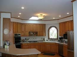 ceiling ideas cheap amazing cheap wood ceiling ideas winda
