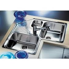 Kitchen Corner Sinks Stainless Steel by 39 Best Sink Ideas Images On Pinterest Kitchen Designs Kitchen