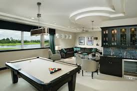 Model Homes Interior Design by Model Homes Interiors Model Home Kitchen And Dining Room Modern