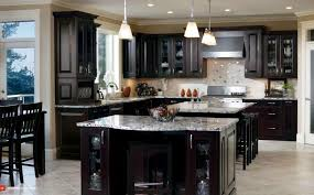 kitchen italian kitchen design compact kitchen design indian