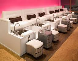 26 best nails spa images on pinterest nail salons beauty salons