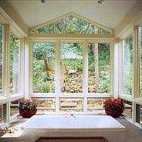 All Season Patio Enclosures About Us Scattolini Brothers Building Remodeling And Design Center