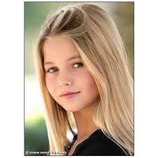 8 year old girls hairsytles image search results for blond 8 year old girl polyvore