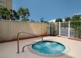 Comfort Suites Fort Lauderdale Comfort Suites Sawgrass Fort Lauderdale Fl United States