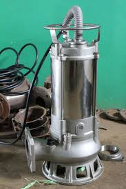 best 25 sewage pump ideas on pinterest submersible well pump