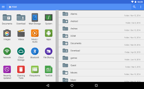 add on apk file explorer plus add on android apps on play