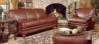 Home Design Furniture Store Furniture Stores In Florence Ky Home Design