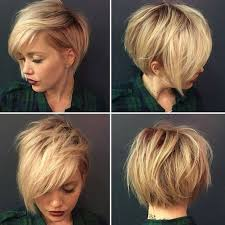 Bob Frisuren Stufen by Top Bob Frisuren Mit Pony Und Stufen Frisure Nue