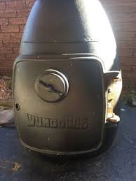Potbelly Blinds Pot Belly Stove In Western Australia Gumtree Australia Free