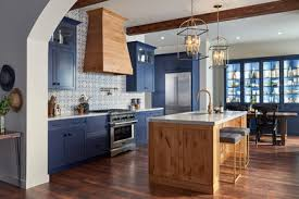 used kitchen cabinets nc ultracraft cabinetry project photos reviews liberty