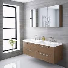 bathroom vanities hudson reed