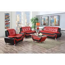 3 Pc Living Room Set 3 Piece Living Room Furniture Set Roselawnlutheran