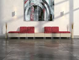 Modern Contract Furniture by Healthcare Furniture Wieland