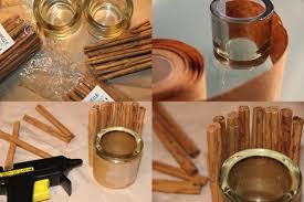 sofia the candle sofia clara cinnamon candle holders