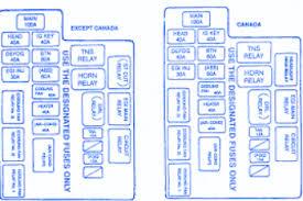 1990 mazda 626 radio wiring diagram 4k wallpapers