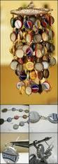 bottle cap necklaces ideas 175 best bottle cap necklaces u0026 more images on pinterest bottle
