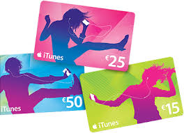 Buy Giftcards With Paypal by Buy Itunes Gift Card For Us Store It U0027s Available At Www