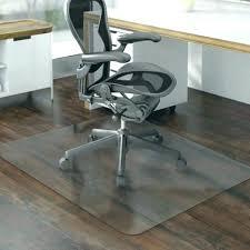 sol bureau tapis de sol bureau pour chaise bureau chaise bureau plastique pour