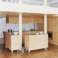 meuble cuisine modulable meuble de cuisine modulable tout sur la cuisine et le mobilier cuisine