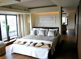 Diy Bedroom Decorating - Apartment bedroom designs